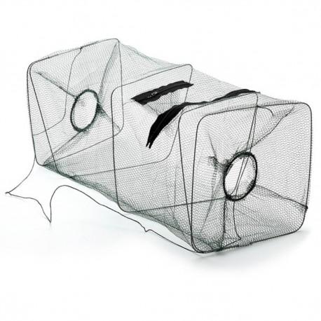 filet pi ge pour poissons ou crustac s. Black Bedroom Furniture Sets. Home Design Ideas