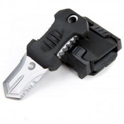 Mini couteau pour sac à dos