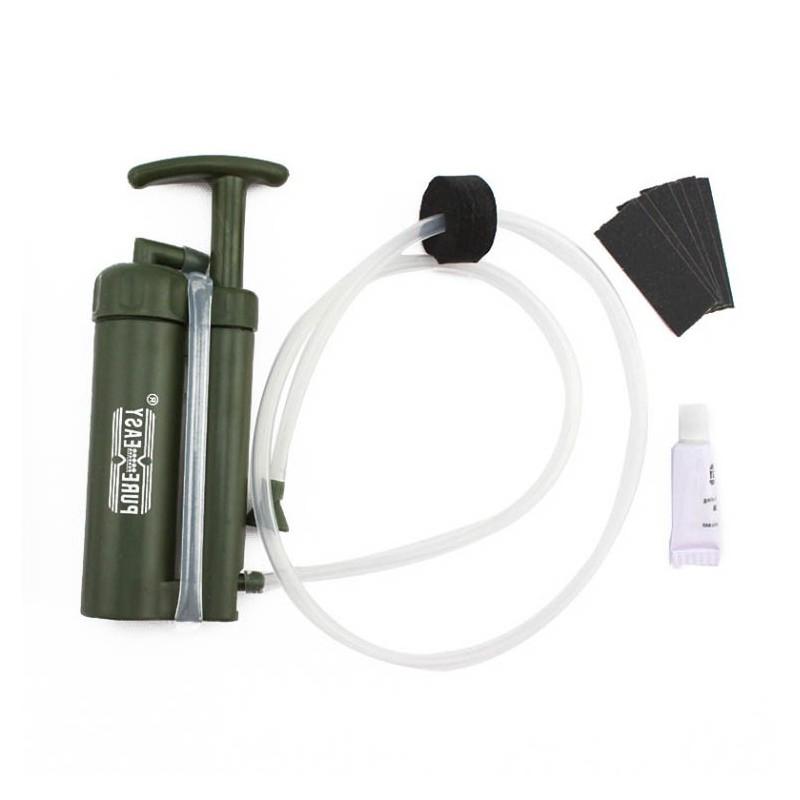 Pompe filtrante d 39 eau for Pompe filtrante