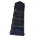 Panneau solaire portable 14W 5V
